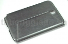 Bao Da USAMS cho Samsung Galaxy Note 8.0 N5100