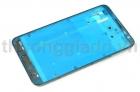 Bracket màn hình Samsung Galaxy Note N7000
