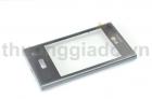 Cảm ứng LG Optimus L3, E400 DIGITIZER (Gồm cả vành mặt trước)
