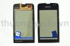 Cảm ứng Nokia Asha 311 DIGITIZER