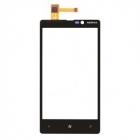 Cảm ứng Nokia Lumia 820 ORIGINAL DIGITIZER