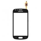 Thay cảm ứng (mặt kính) Samsung Galaxy S Duos S7562 S7560 Digitizer