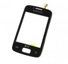 Cảm ứng Samsung Galaxy Y Duos S6102 DIGITIZER