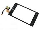 Cảm ứng Sony Xperia Go ST27i DIGITIZER