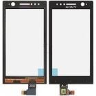 Cảm ứng Sony Xperia U ST25i Digitizer