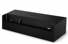 Charging Dock Sony DK26 For Sony Xperia Z, L36h