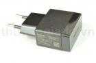 Củ Sạc Sony EP880 Charger (Type: AC-0400-EU)