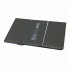Thay Pin iPad 3 (New iPad  2012), iPad 4 ORIGINAL BATTERY