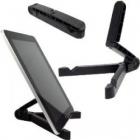 Kệ giữ đứng nghiêng cho iPad Air 2, iPad Pro, iPad Mini 4, T858, T815, T715, P6010