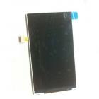 Màn Hình Hiển Thị LCD Lenovo A800