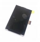 Màn hình LCD cho Lenovo A60 , Lenovo P70
