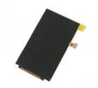 Màn Hình LCD Lenovo A690