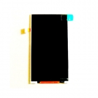 Màn Hình LCD Lenovo P770