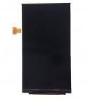 Màn Hình LCD Lenovo S720, Lenovo A820 LCD