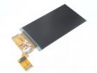 Màn Hình LCD Sony Xperia U, ST25i