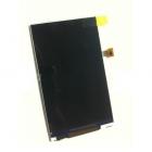Màn hình Lenovo P700i, P700 LCD Screen