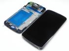 Màn hình LG E960 Google Nexus 4 LCD/Digitizer Gồm cả vành Benzel