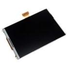 Màn Hình Samsung Galaxy Y Duos S6102 LCD