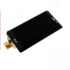 Màn hình Sony LT30p ORIGINAL LCD