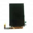 Màn hình Sony Xperia Go ST27i LCD SCREEN