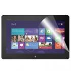 Miếng dán màn hình Asus Vivo TF600 Screen Protector