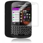 Miếng dán màn hình BlackBerry Q10 Screen Protector