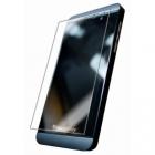 Miếng dán màn hình cho BlackBerry Z10 Screen protector