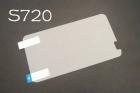 Miếng dán màn hình Lenovo S720 Screen Protector