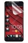 Miếng dán màn hình HTC Butterfly X920d Screen Protector
