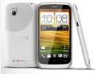Miếng dán màn hình HTC Desire U