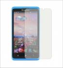 Miếng dán màn hình Lenovo S890 Screen protector