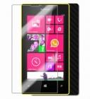 Miếng dán màn hình Nokia Lumia 520, lumia 525