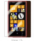Miếng dán màn hình Nokia Lumia 720