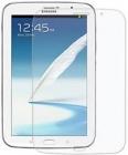 Miếng dán màn hình Samsung Galaxy Note 8.0 N5100 Screen Protector