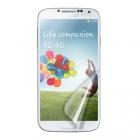 Miếng dán màn hình Samsung Galaxy S4, S IV, i9500 Screen Protector