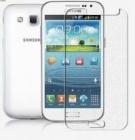 Miếng dán màn hình Samsung Galaxy Win i8552 Screen Protector