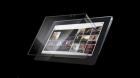 Miếng dán màn hình Sony Tablet S Screen Protector