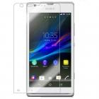 Miếng dán màn hình Sony Xperia SP, M35H Screen Protector