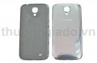 Nắp lưng, nắp đậy pin cho Samsung Galaxy S4, S IV, i9500, HÀNG CHÍNH HÃNG BACK COVER
