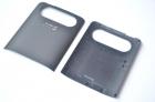 Nắp lưng, nắp đậy pin HTC HD7 A9292 Back Cover