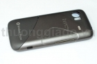 Nắp lưng, nắp đậy pin HTC Mozart T8698 ORIGINAL BACK COVER