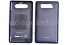 Nắp lưng, nắp đậy pin Nokia Lumia 820 (Hỗ trợ sạc không dây NFC)