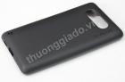 Ốp lưng silicone CAPDASE cho Nokia Lumia 820