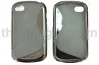 Ốp lưng silicone cho BlackBerry Q10