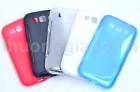 Ốp lưng silicone cho Samsung Galaxy Win i8552