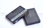 Pin HTC Chacha G16 A810e Original Battery Model: BH06100