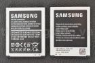 Pin Samsung Galaxy SIII,S3,i9300 (2100mAh) Hàng chính hãng Samsung Original Battery