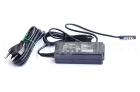 Sạc Microsoft Surface Pro (12V 3.6A) AC-DC ADAPTER Model: DC-1220