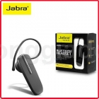 Tai Nghe Bluetooth Jabra BT2046 (Bluetooth Headset For Mobile Phones )