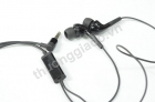Tai nghe Dell Streak mini 5 ORIGINAL HEADSET